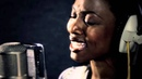 Beverley Knight I Have Nothing TheBodyguardMusical