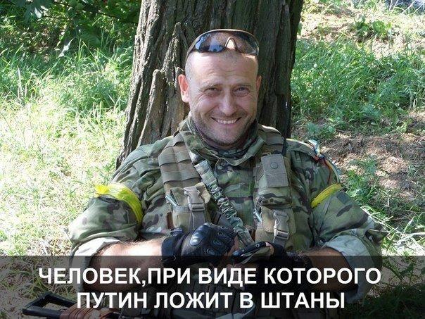Похоронки с Донбасса продолжают поступать в семьи россиян: груз-200 пришел в Псков, Ульяновск и Тулу - Цензор.НЕТ 146