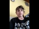 Erika Ferrarelli - Live
