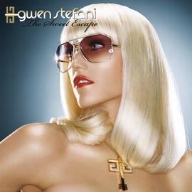Gwen Stefani альбом The Sweet Escape