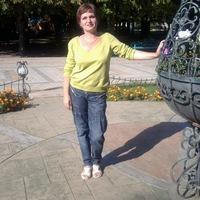 Ирина Гукасян