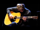 Eric Johnson Once Upon A Time In Texas @ The Plaza Theatre, Orlando ~ 62812