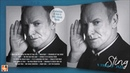 STING - A Touch Of Jazz (A Selection of Rare Non-Album Tracks) - By R UT