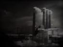 Охрана воздуха от загрязнения
