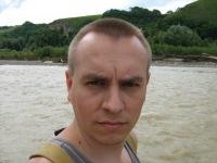 Миша Горобенко, 28 августа , Ростов-на-Дону, id175745782