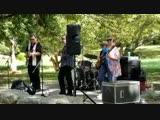 Bobby Mack Band.