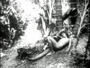 Boy Tarzan (1918)
