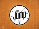 NBA Шоу В прыжке 27.04.2018 Виасат Viasat Sport HD RU
