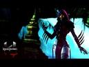 Killer Instinct S1 OST Ballet of Death Sadira's Theme