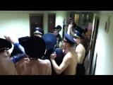 Курсантские пляски в казарме #армия #кадеты #курсанты #казарма #срочники