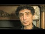 Дух времени 3: Следующий шаг (Zeitgeist: Moving Forward) - документальный фильм Питера Джозефа (Peter Joseph). 2011 год.
