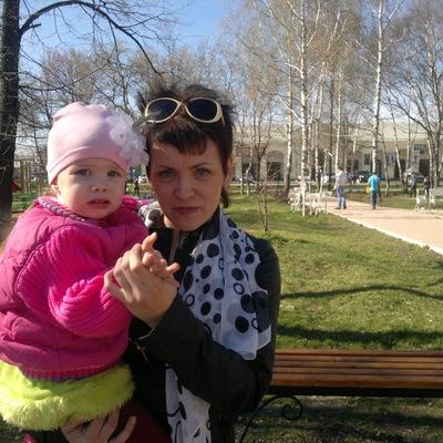 Наталья Пировских, 11 декабря , Самара, id137581888