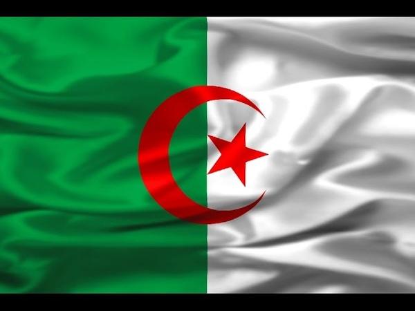 Merci pour la civilisation Documentaire sur Colonisation Française en Algérie