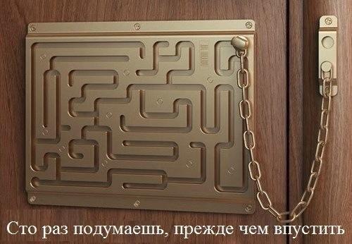 http://cs616627.vk.me/v616627024/5bb8/GVxqYa6J3QE.jpg