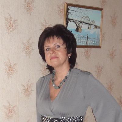 Елена Климентьева