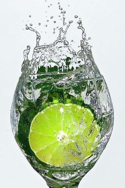 Лечение алкогольной зависимости в норильске