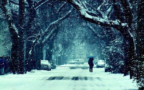 николай носков снег снег