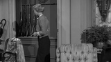 Perry Mason 1x16 El caso del acusado recatado-V.O