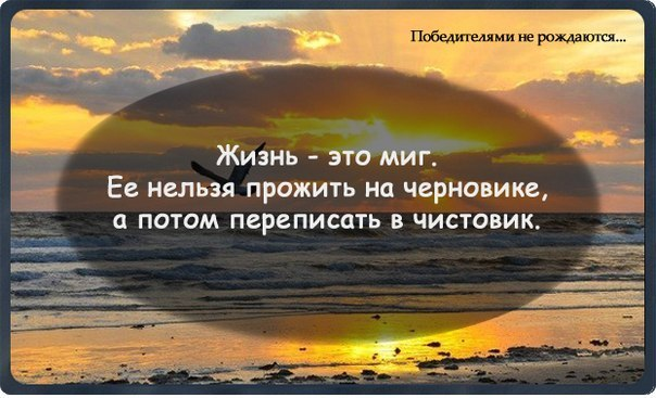 http://cs405429.vk.me/v405429485/925e/YokPp4hbvbw.jpg