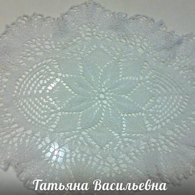 Βалентина Τрофимова, 9 июня 1969, Туапсе, id215425572