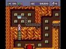 PC Engine Longplay [094] Bomberman 94