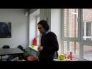 Краткая лекция по подготовке к игре в D D Лиге Искателей Приключений (вторая часть)