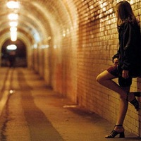 kzn проститутки казань