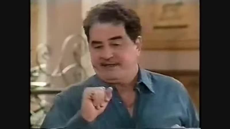 Agora é Que São Elas (2003) 110 серия