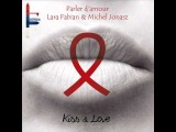 Lara Fabian &amp Michel Jonasz - Parler d'amour