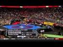 2013 NCAA Wrestling National Championships D1 Kyle Dake Cornell vs David Taylor PSU