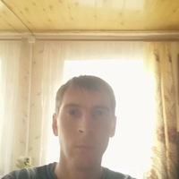 Анкета Алмаз Замалиев