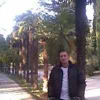 АлександрЯщенко