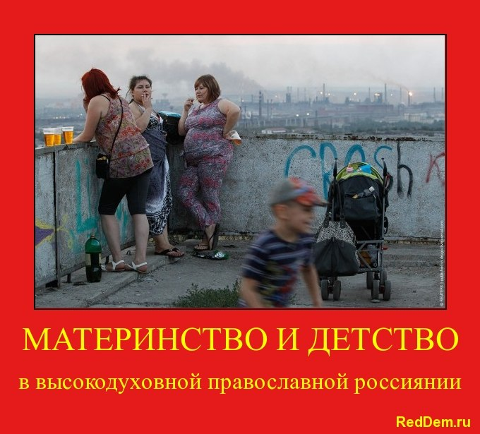 http://cs320125.vk.me/v320125579/4a06/zsdTBZsm32c.jpg