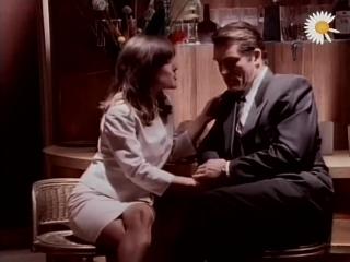 Фильм.Скандал.1997.эротика.HD