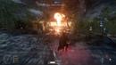 Превью модов Cinematic Lighting Overhaul и Cinematic Firefights III