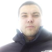 Анкета Владимир Сисин