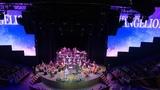 Game Symphony - детская японская песня в исполении Сатоко Ото.