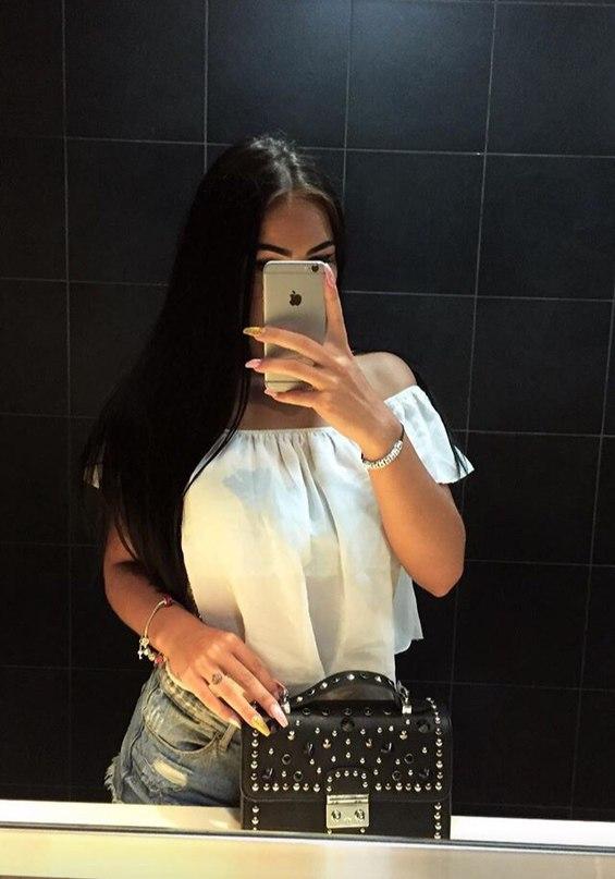 Виктория Романова   Хабаровск