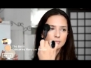 Бьюти макияж Пошаговое обучение 240 X 426 mp4