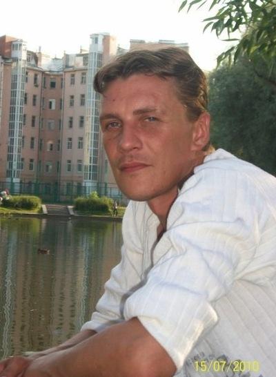 владимир рыбаков санкт-петербург