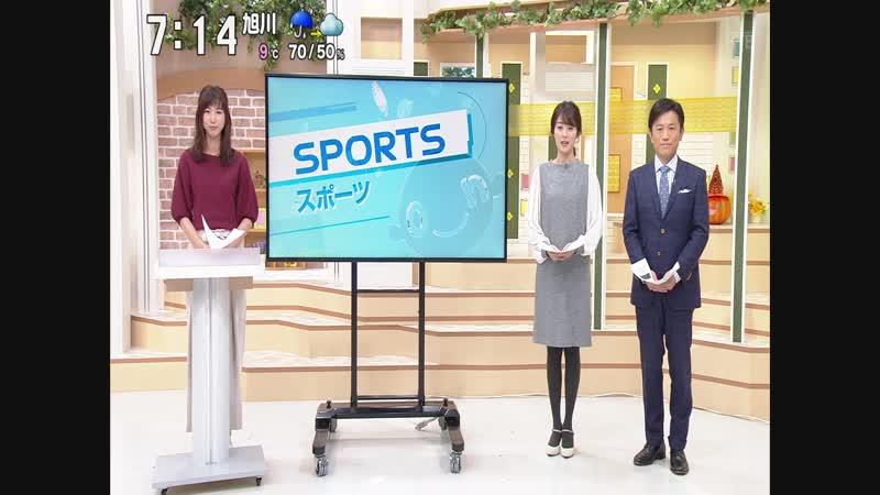 20181031 Ichimoni! Momota Kanako (1440x1080 MPEG2)