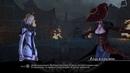 Anima Gate of Memories прохождение 1