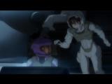 Gundam 00 - Saison 04 - Episode 45