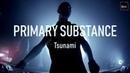 Primary substance - Rebellion - live at Somatik fest 19/04/19