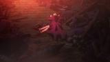 Охотник за Душами - 18 серия   Malevich & Pipets [AniLibria.Tv]