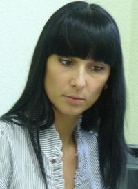 Марина Жингеровская, 26 июня , Брест, id67523046