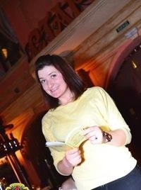 Таня Кулик, 27 марта , Львов, id121156456