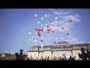 Свадебное видео Markus Jana