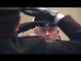 Россия передала Италии останки солдат, погибших во Второй мировой войне