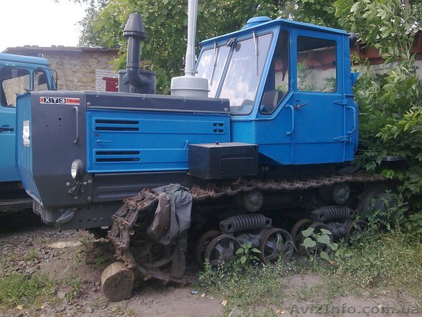 Запчасти бу на трактор т 130 куплю объяв